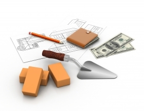 residential construction and development loans