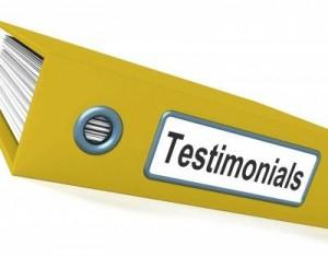 mortgage investors testimonials