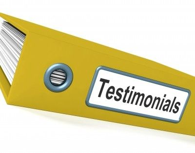 Reading Mortgage Investors Testimonials Can Provide Some Helpful Information