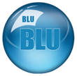 BluCoin, The revolutionary social cryptocurrency that will change the way we transact online