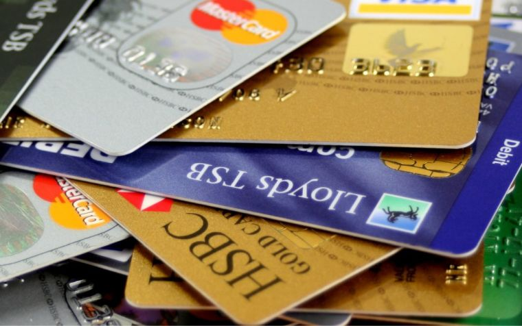 Credit Card Debt Relief – Affordable Credit Debt Solutions