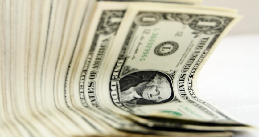 Economic growth - The US dollar is Waiting for the Release of Important Economic Data